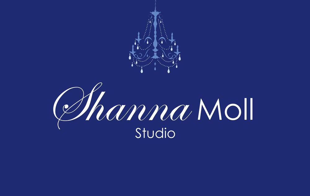 shanna new logo.jpg
