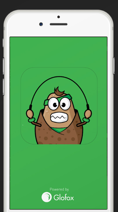 ouch_potato_app
