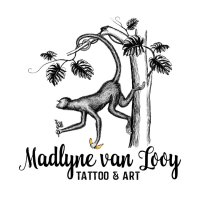 Madlyne van Looy Tatto & Art