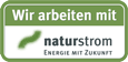 naturstrom-ökostrom.png