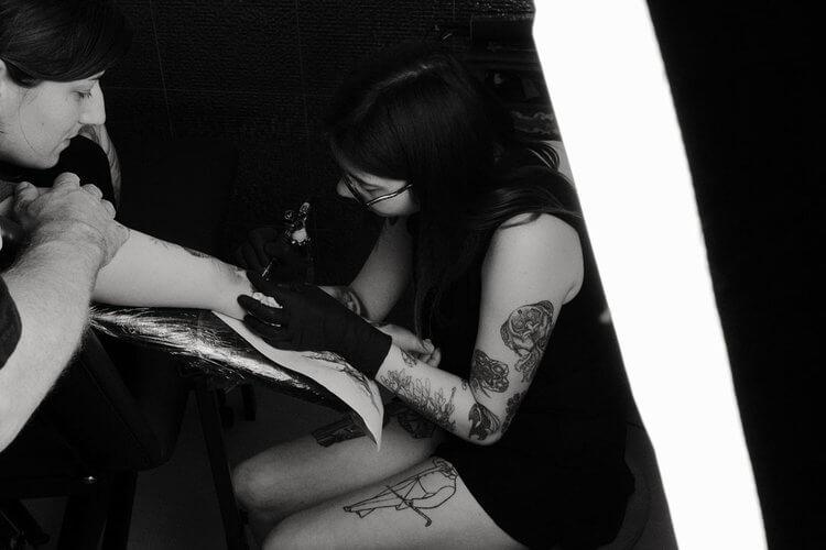 tattoo-velbert-langenberg.jpg