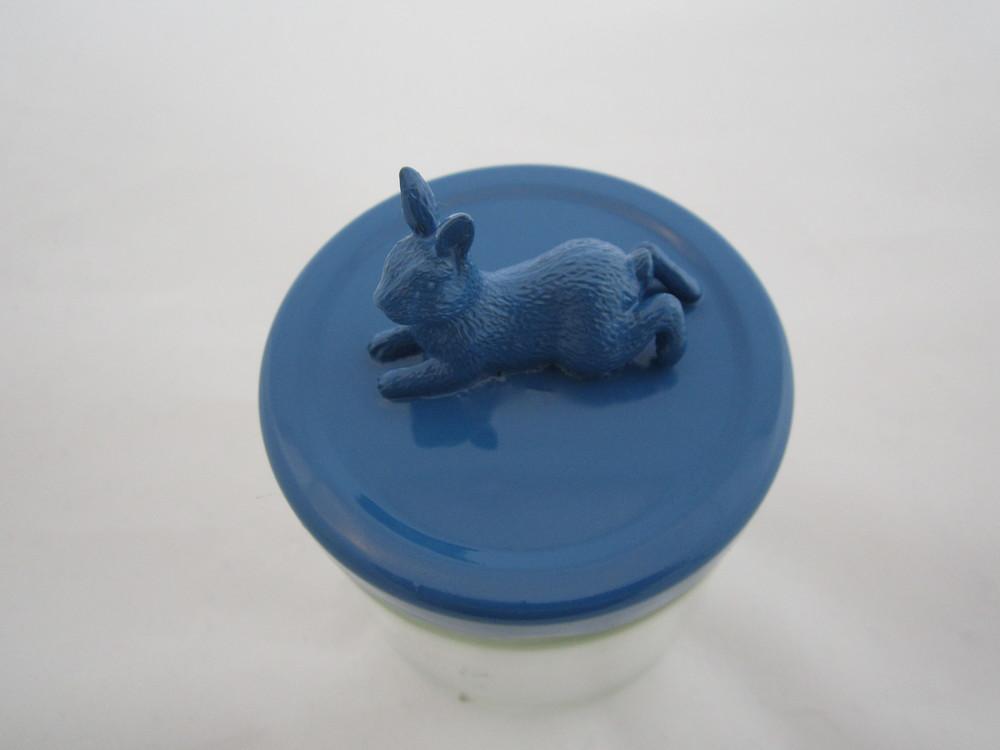 Blue Bunny Jar 3.JPG