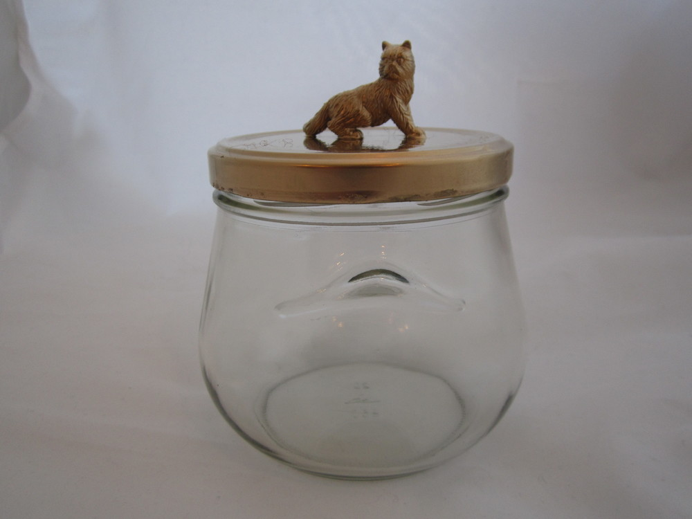 Gold Cat Jar 1.JPG