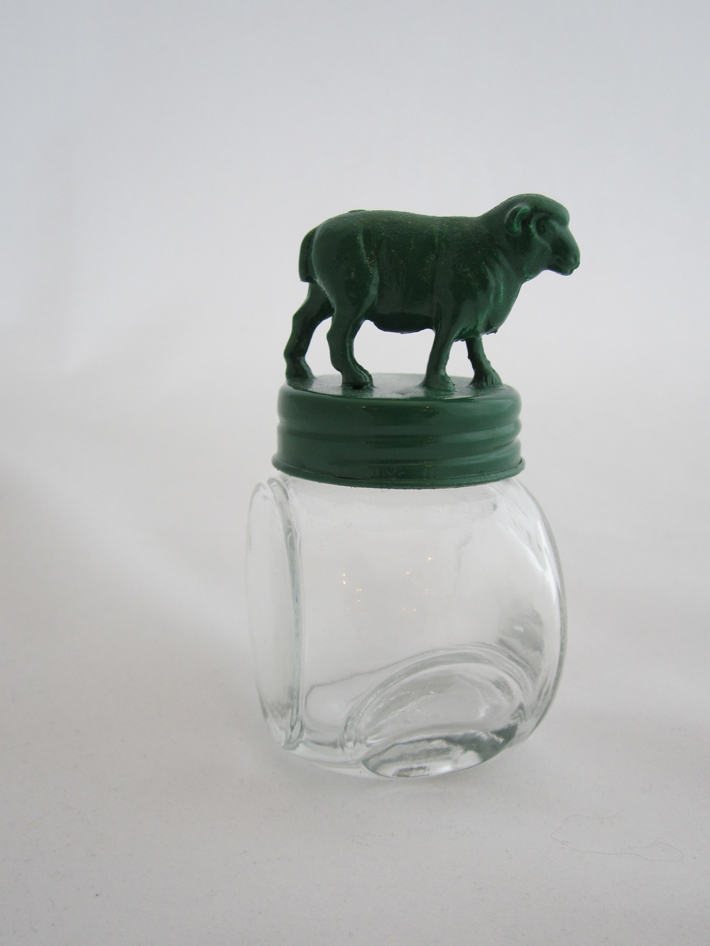 Green Sheep Jar 3.JPG