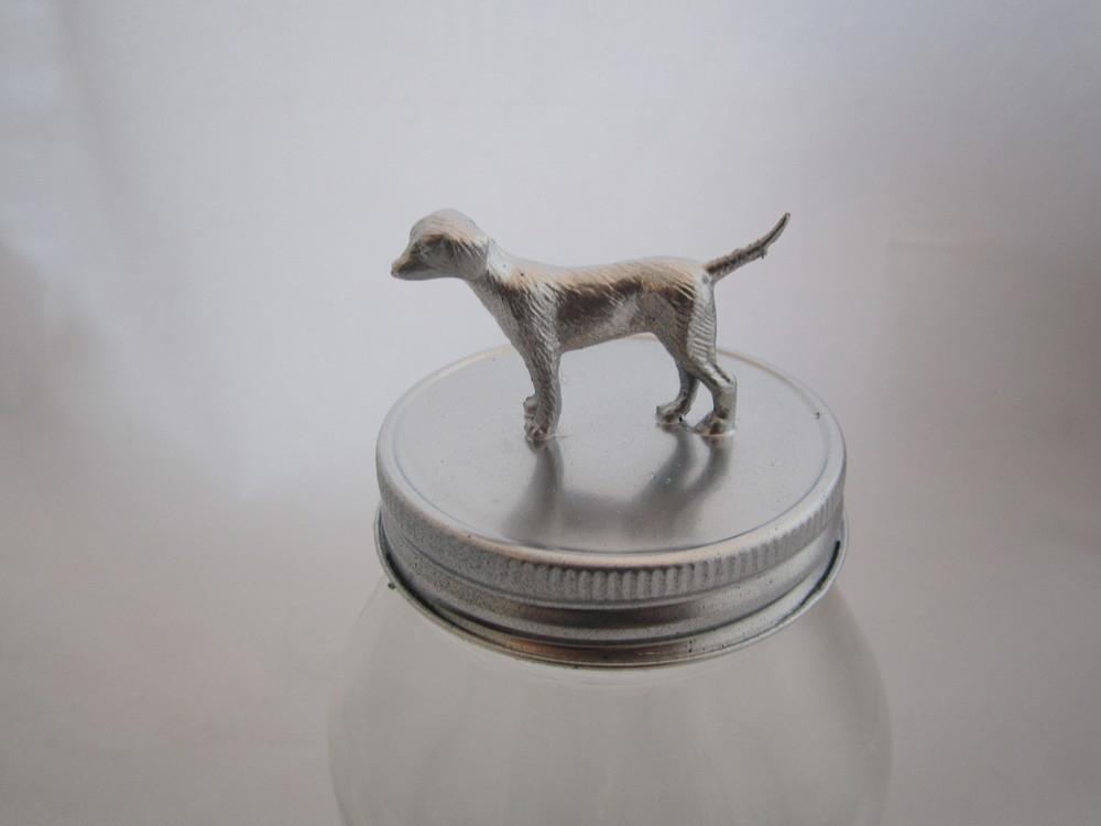 Silver Dog Jar 2.JPG