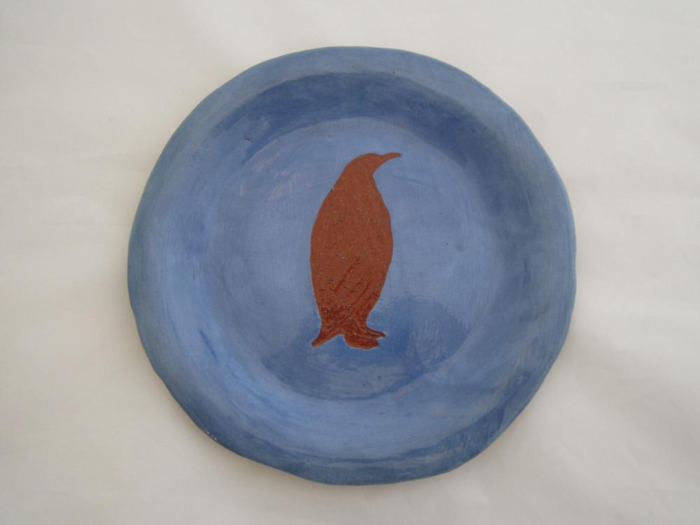 Penguin Plate 1.JPG