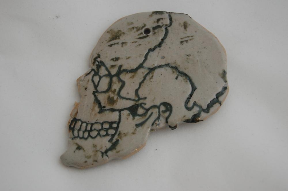 Skull Ornament 6.JPG