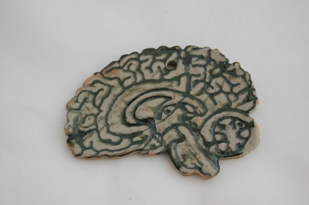 Brain Ornament 3.JPG