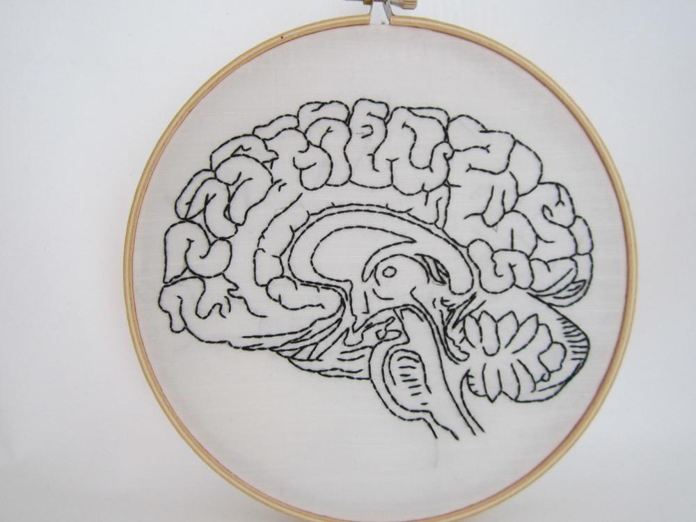 Black Brain 3.JPG
