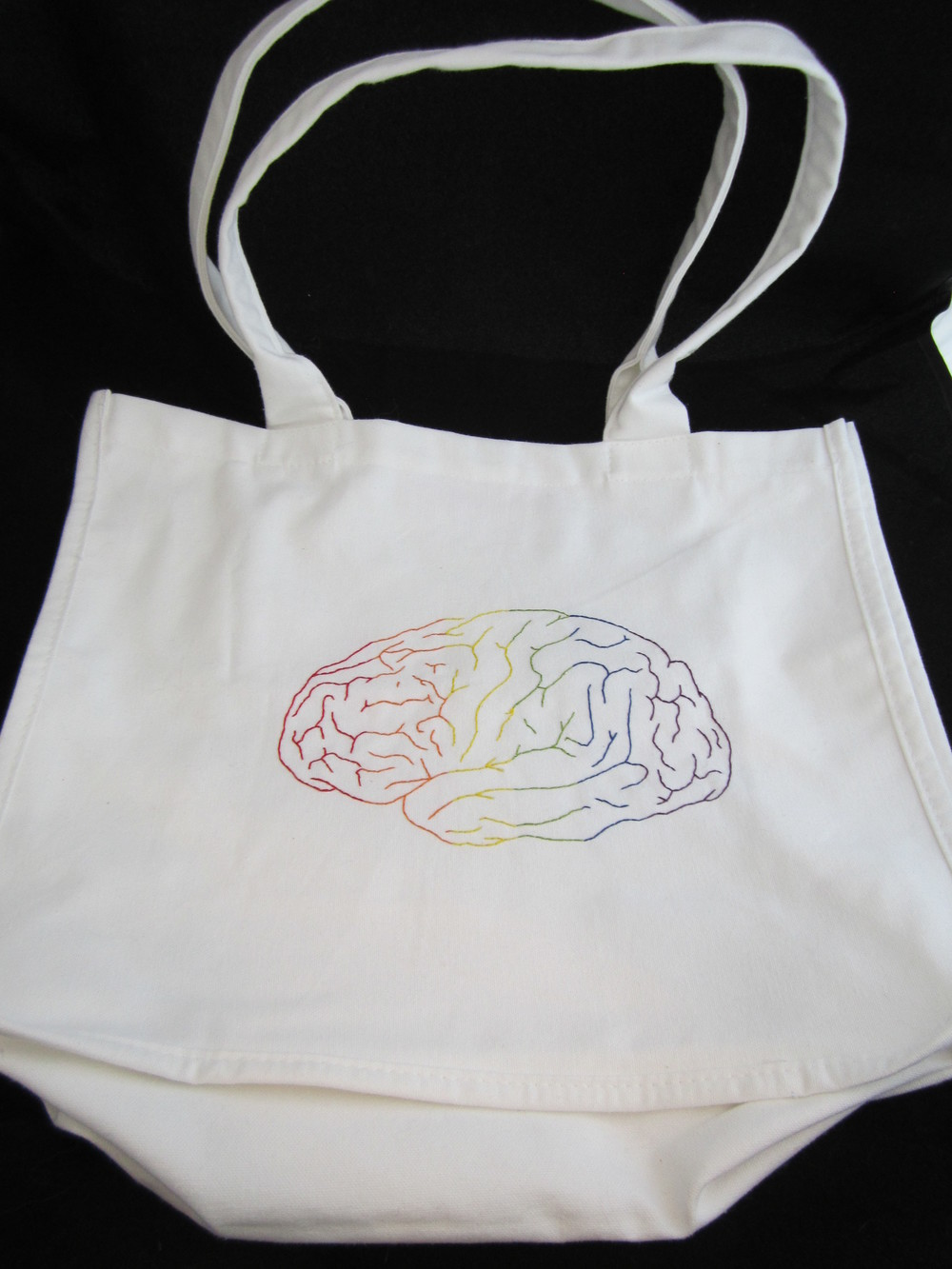 Brainbow Tote Bag 1.JPG