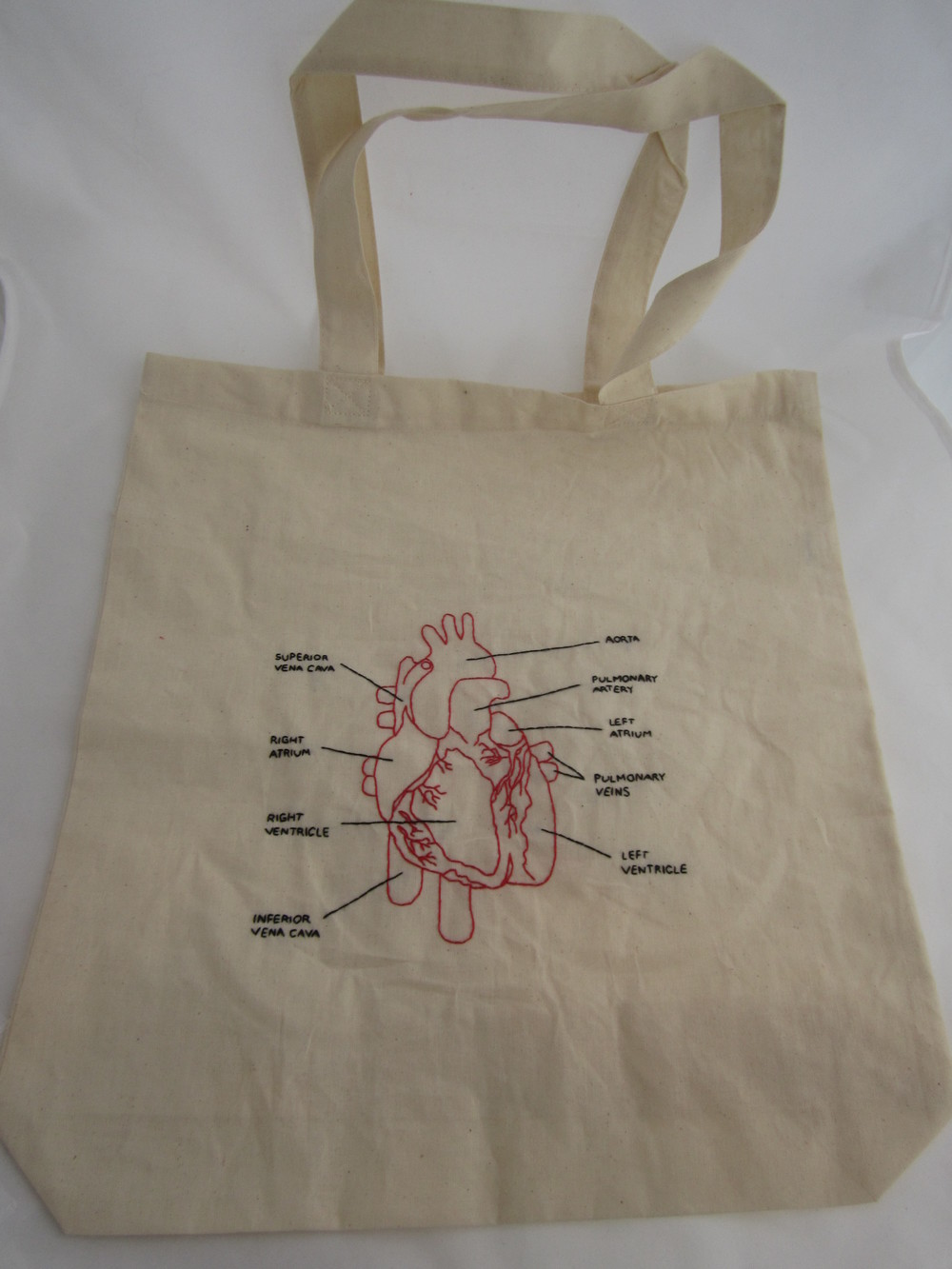 Heart Tote Bag 4.JPG