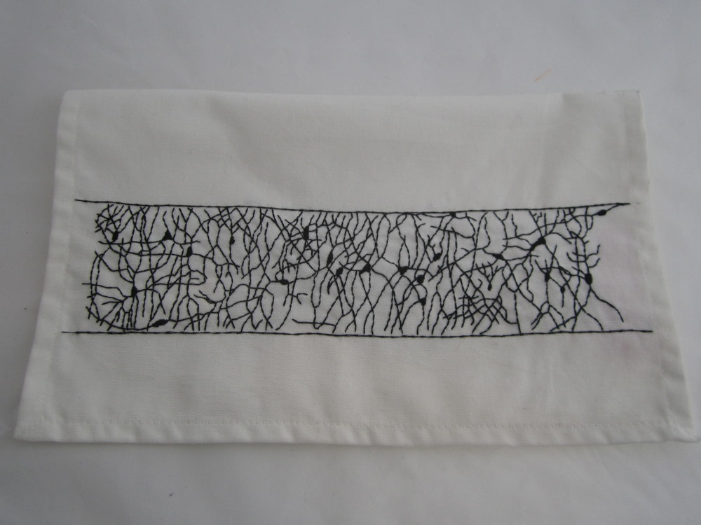 Neurons Border Tea Towels 1.JPG