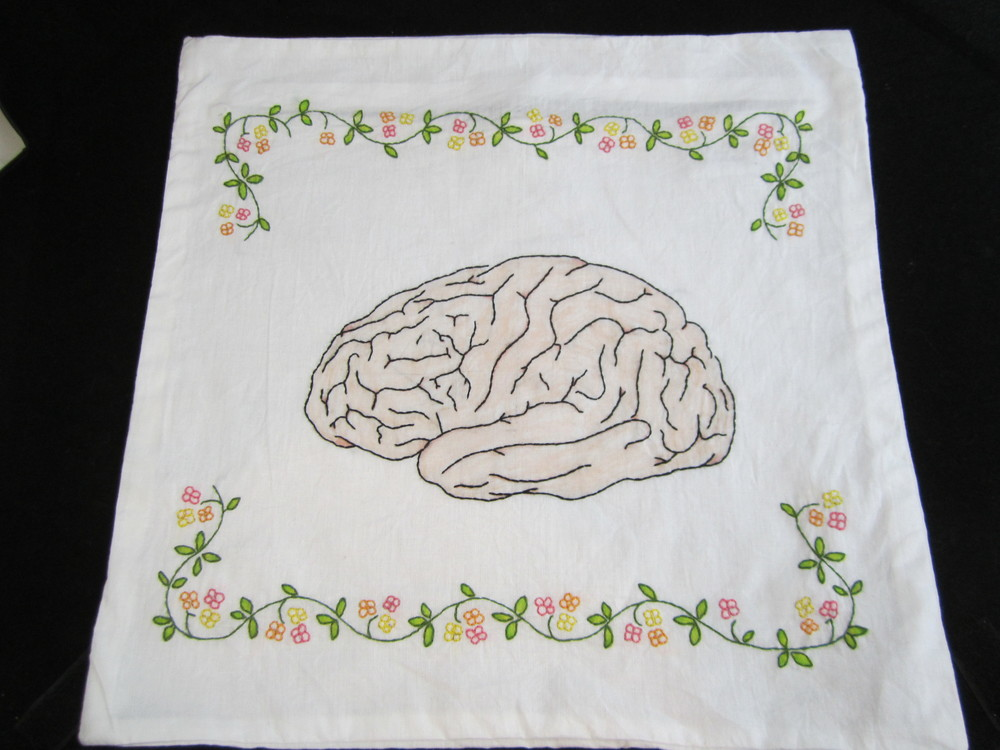 Brain Pillowcase 5.JPG