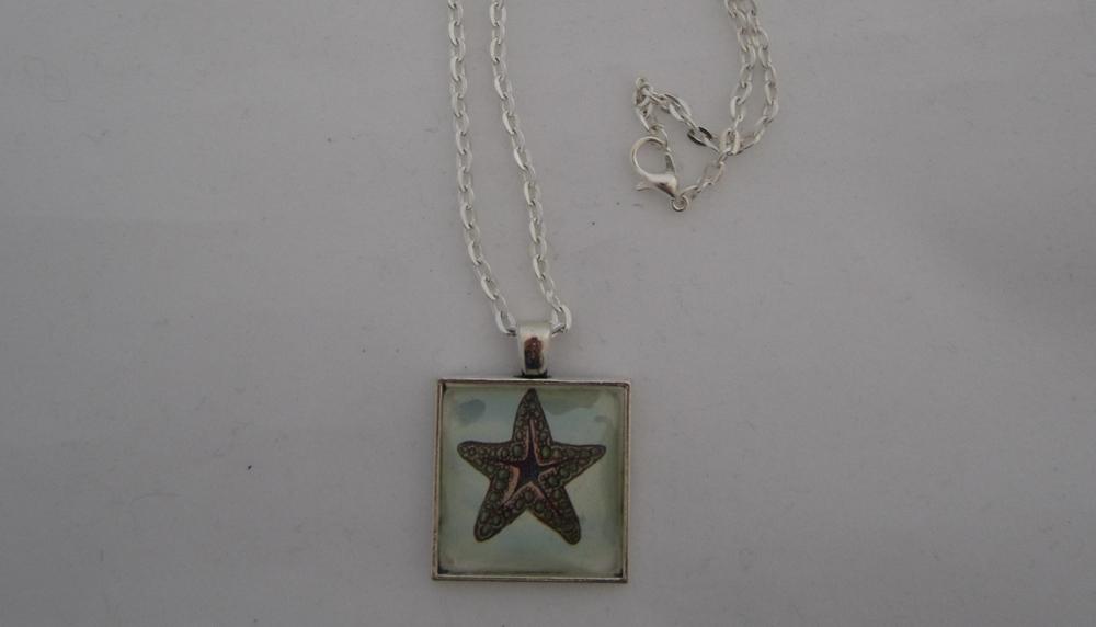 Starfish Pendant 1.JPG