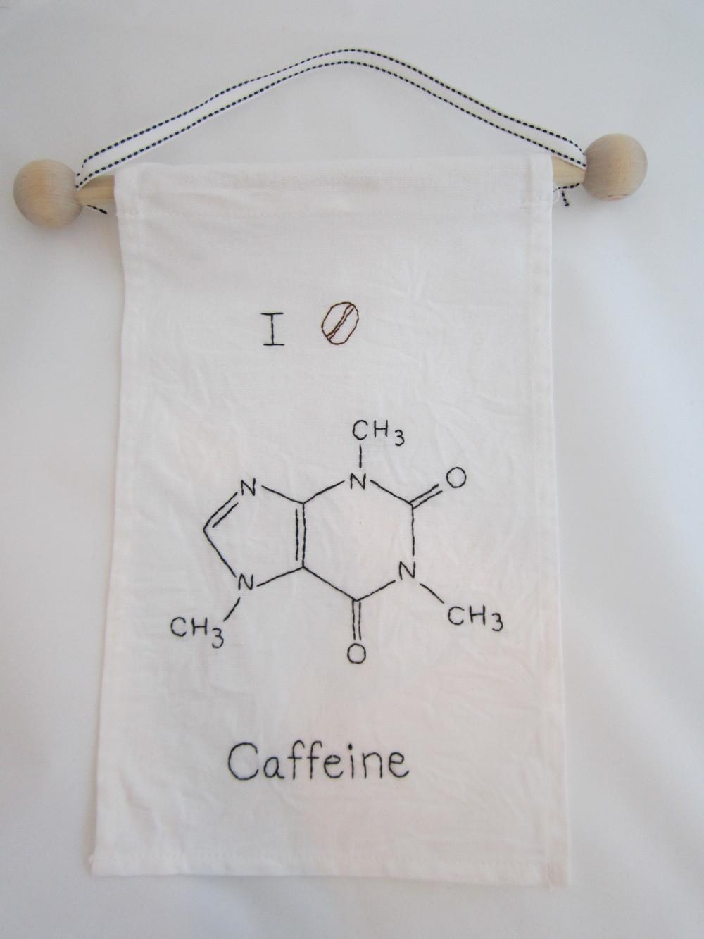Caffeine Banner 1.JPG