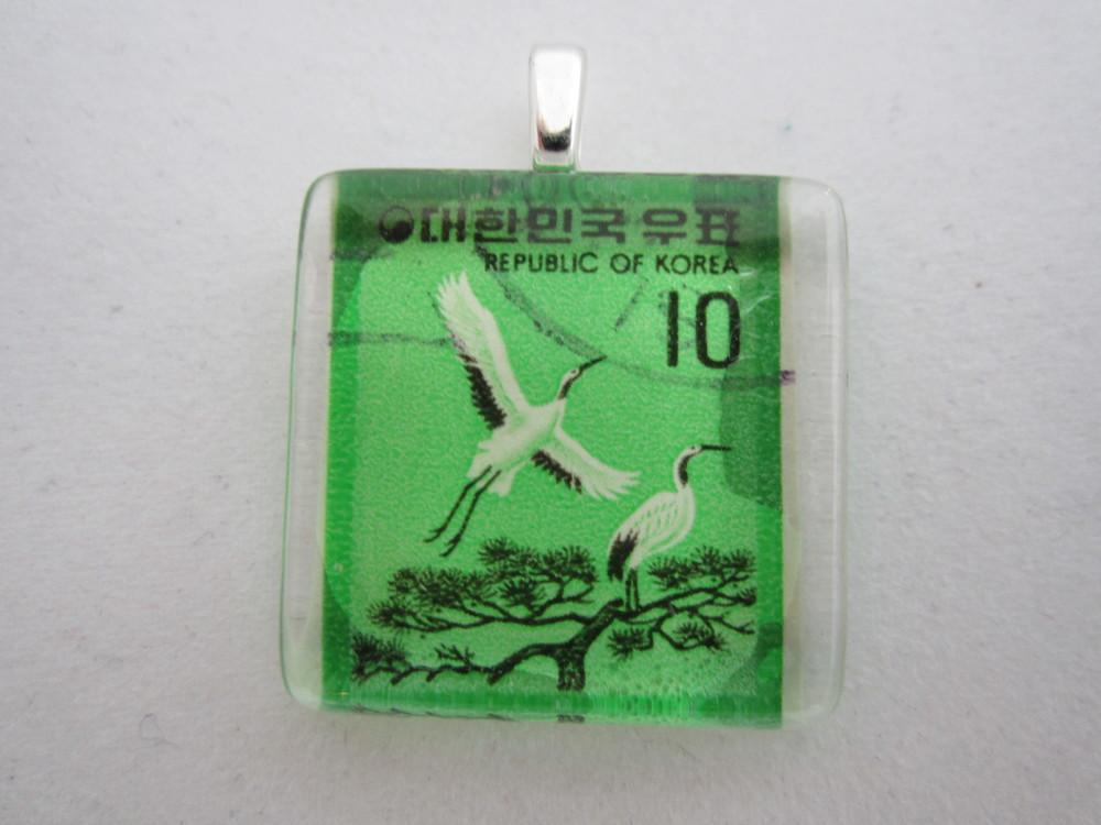 Cranes Pendant 2.JPG