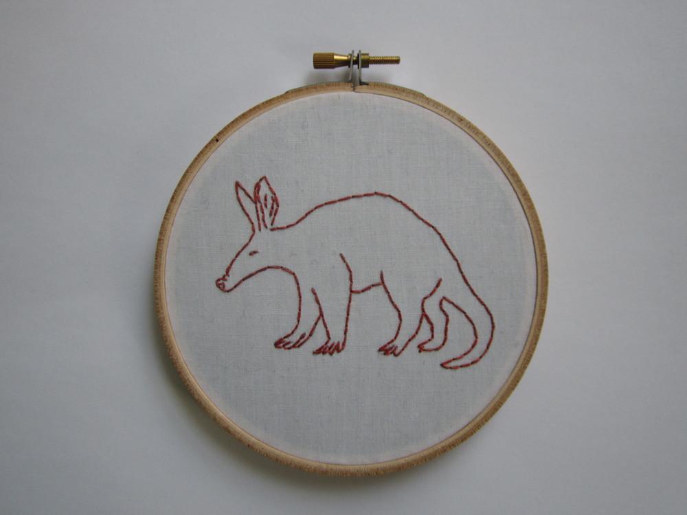 Aardvark 1.JPG