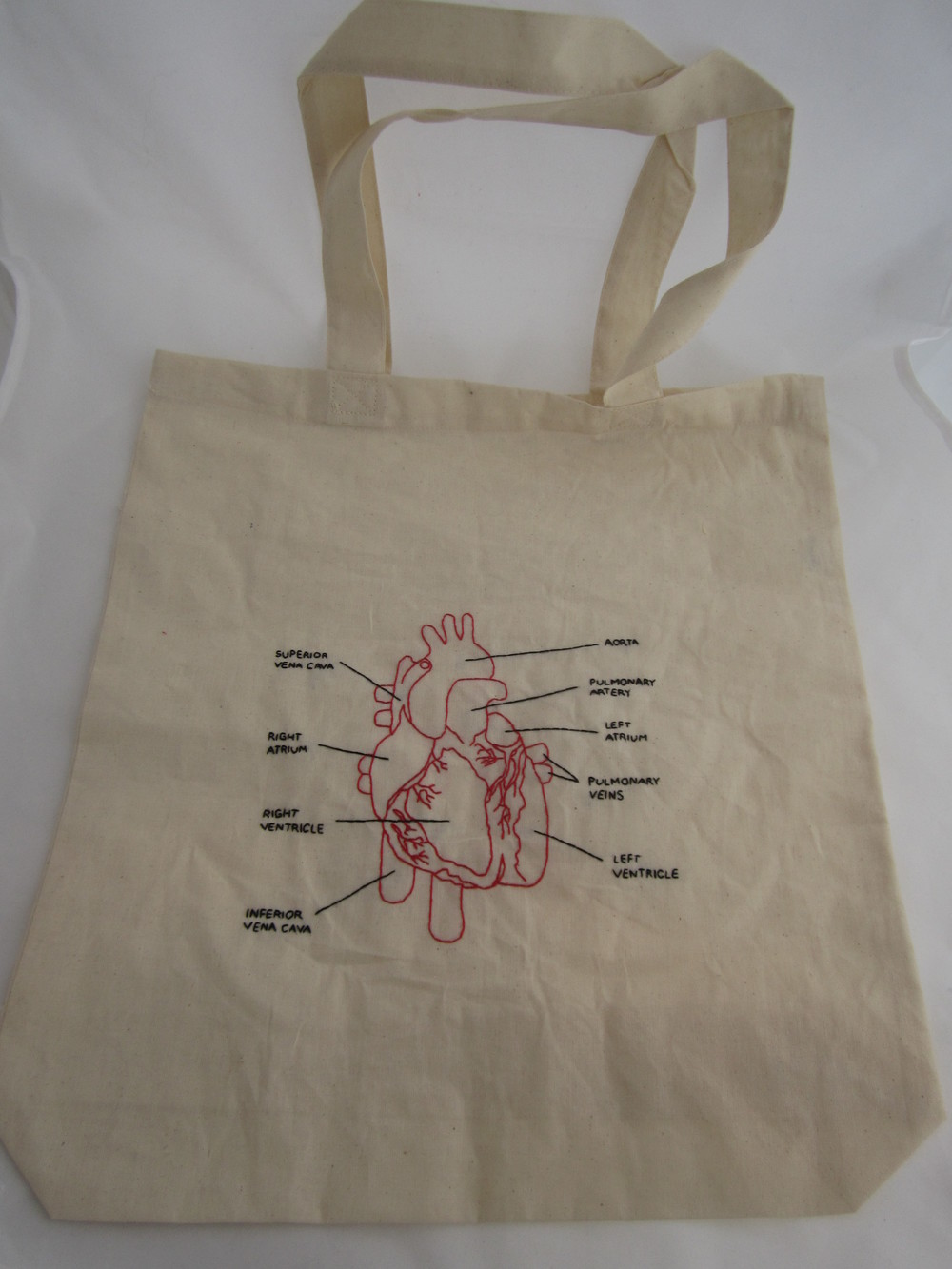 Heart Tote Bag 1.JPG