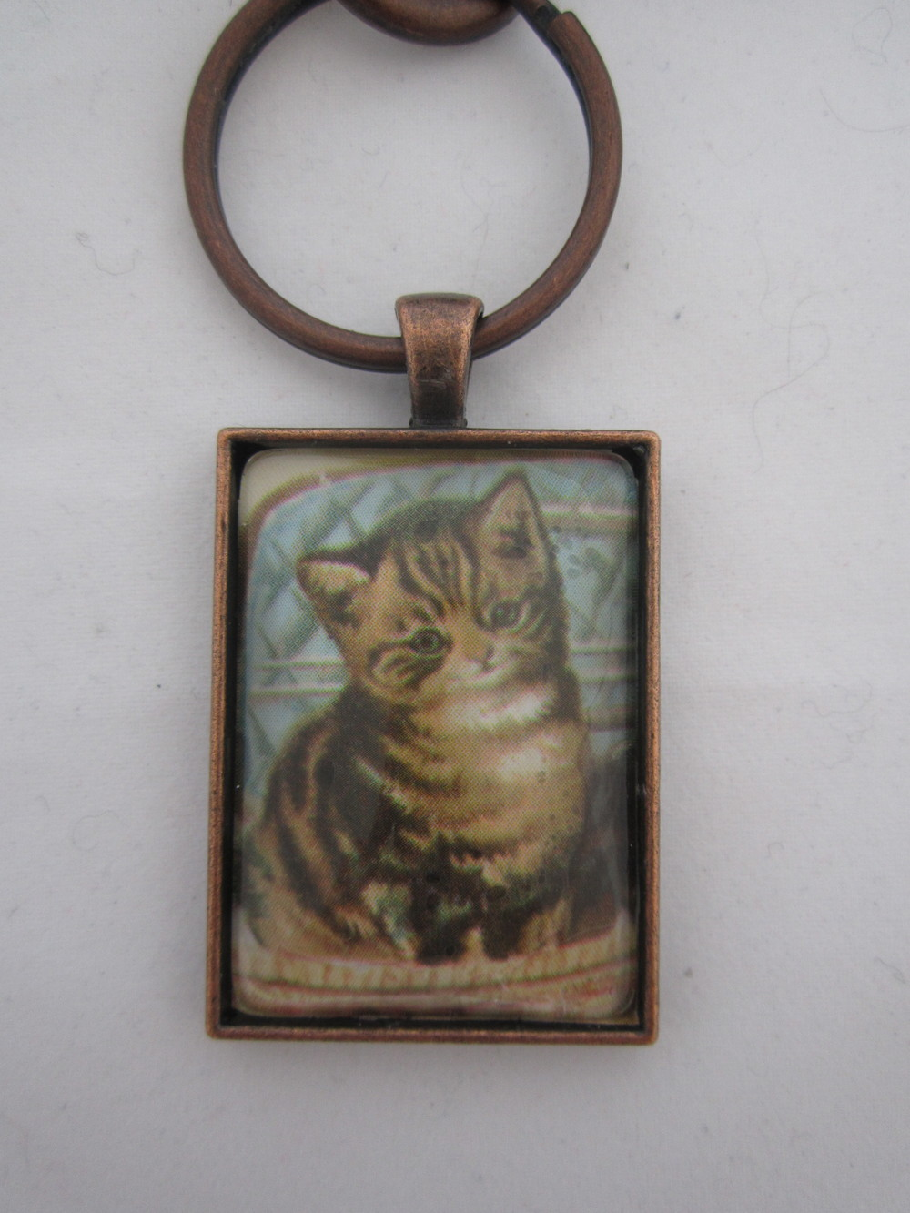 Cat Key Chain 3.JPG