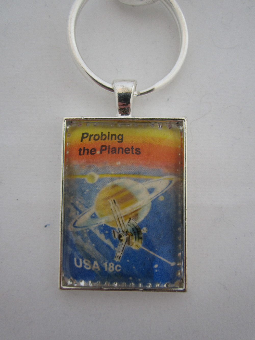 Planet Key Chain 3.JPG
