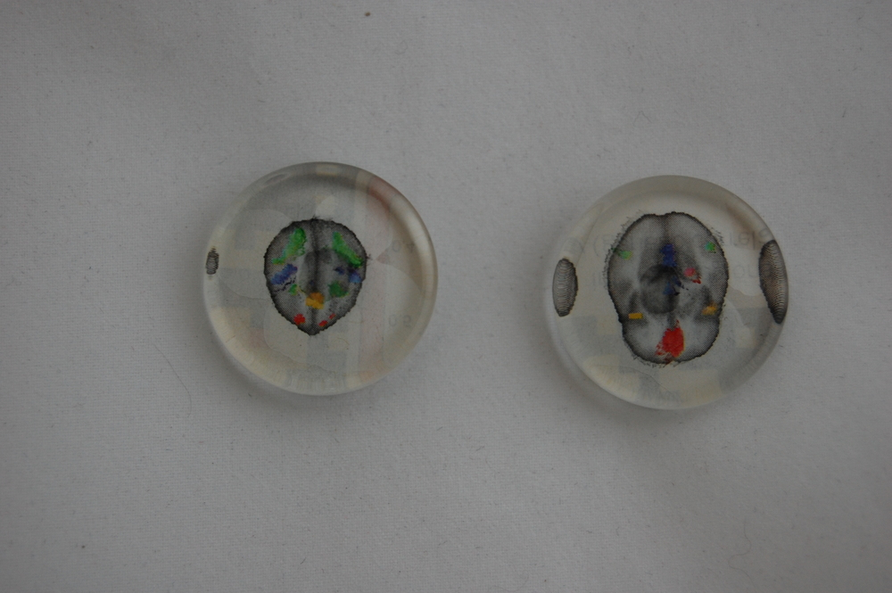 Brain Magnets 2.JPG