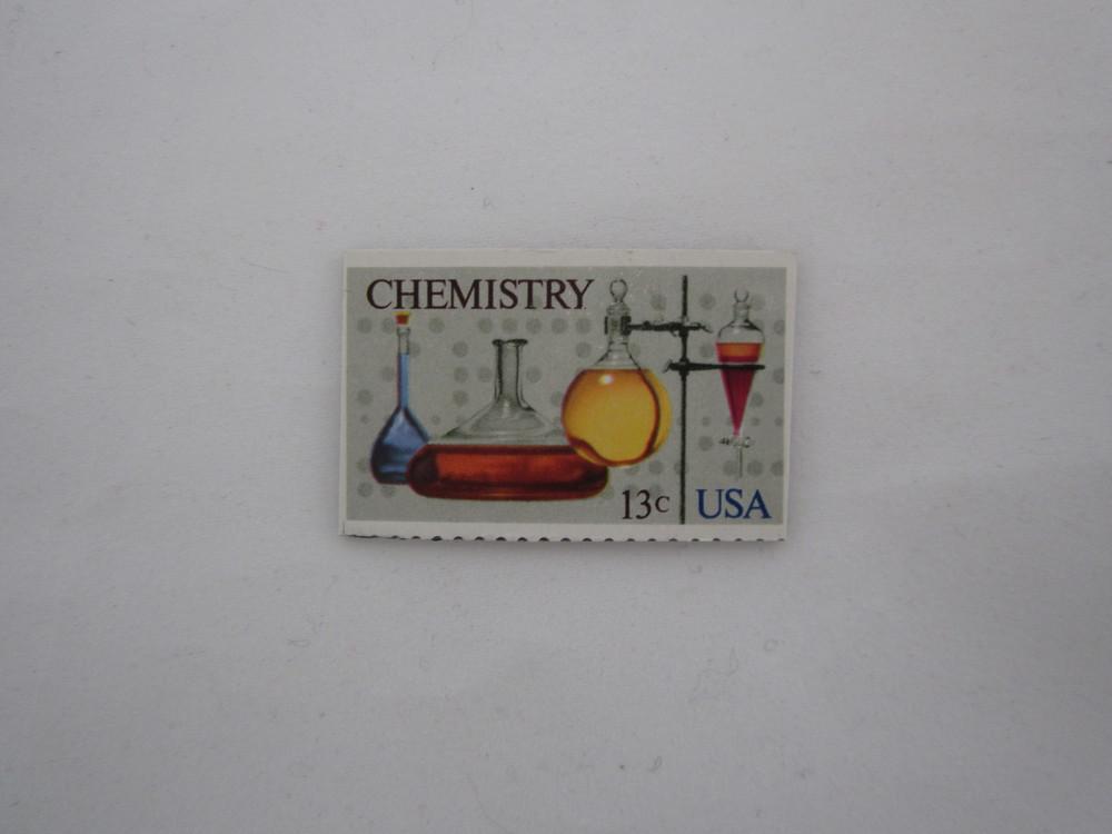 Chemsitry Magnet 2.JPG