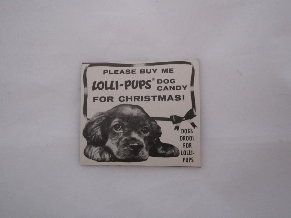 Lolli Pups Magnet.JPG
