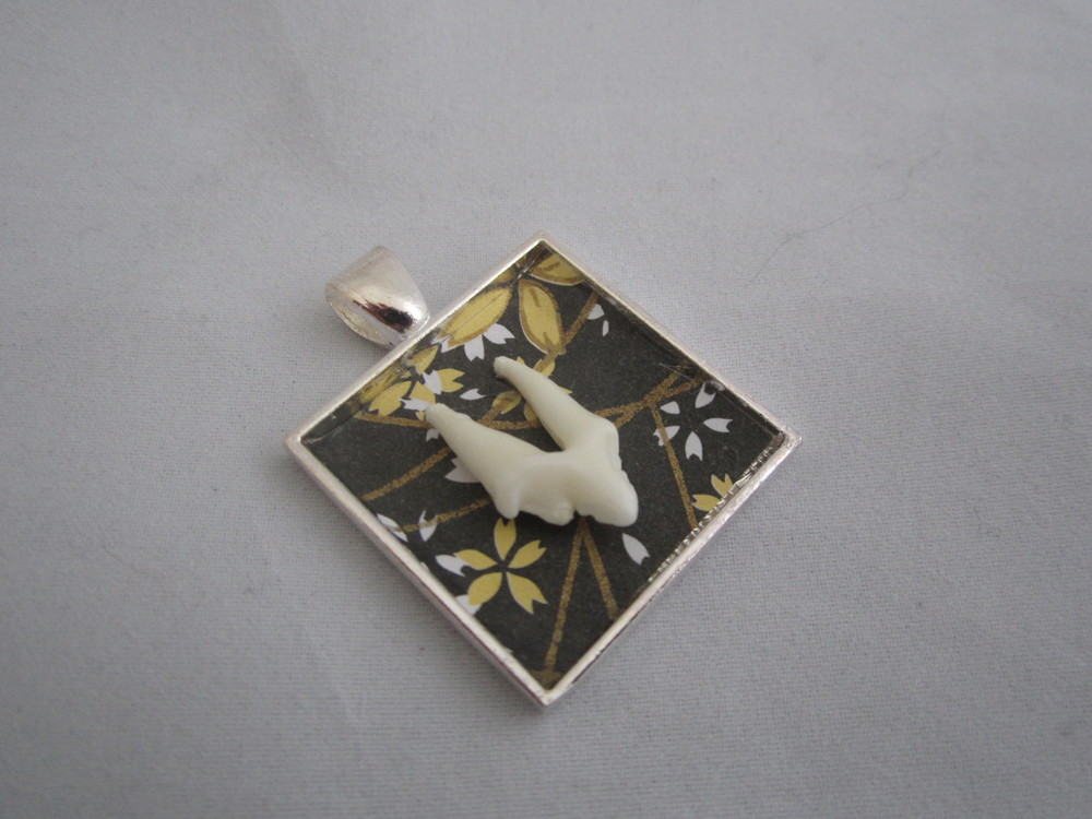 Fox Tooth Pendant 3.JPG