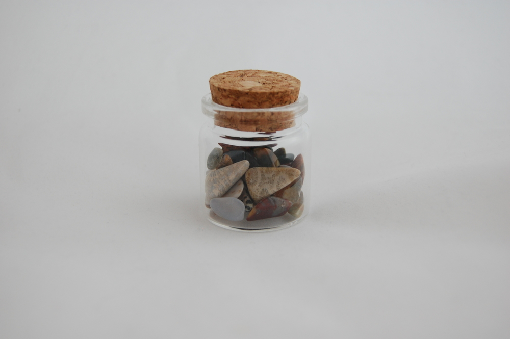 Jar of Polished Stones 16.JPG
