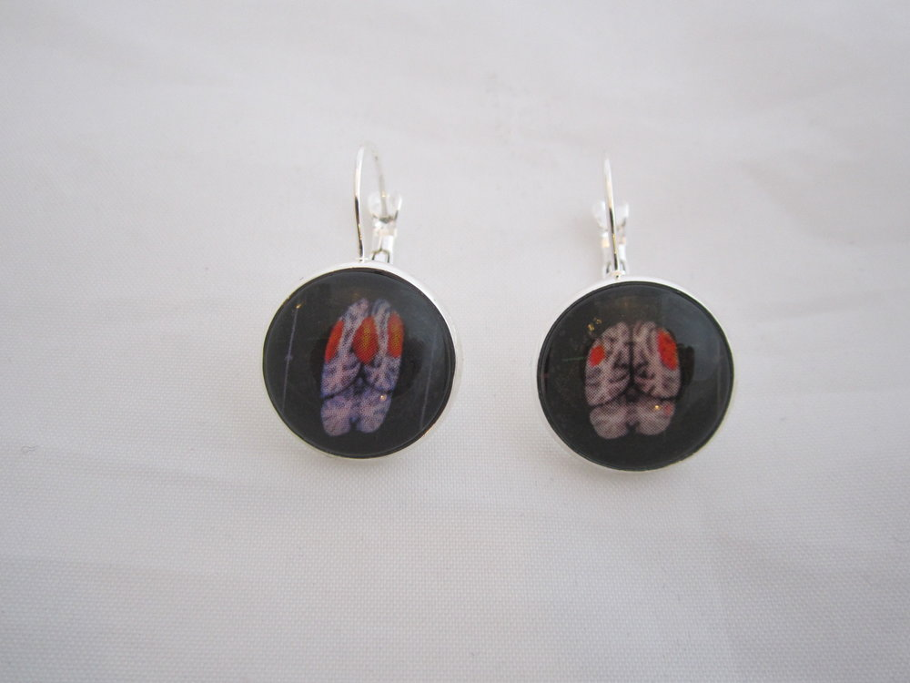 Brain Scan Earrings 1.JPG