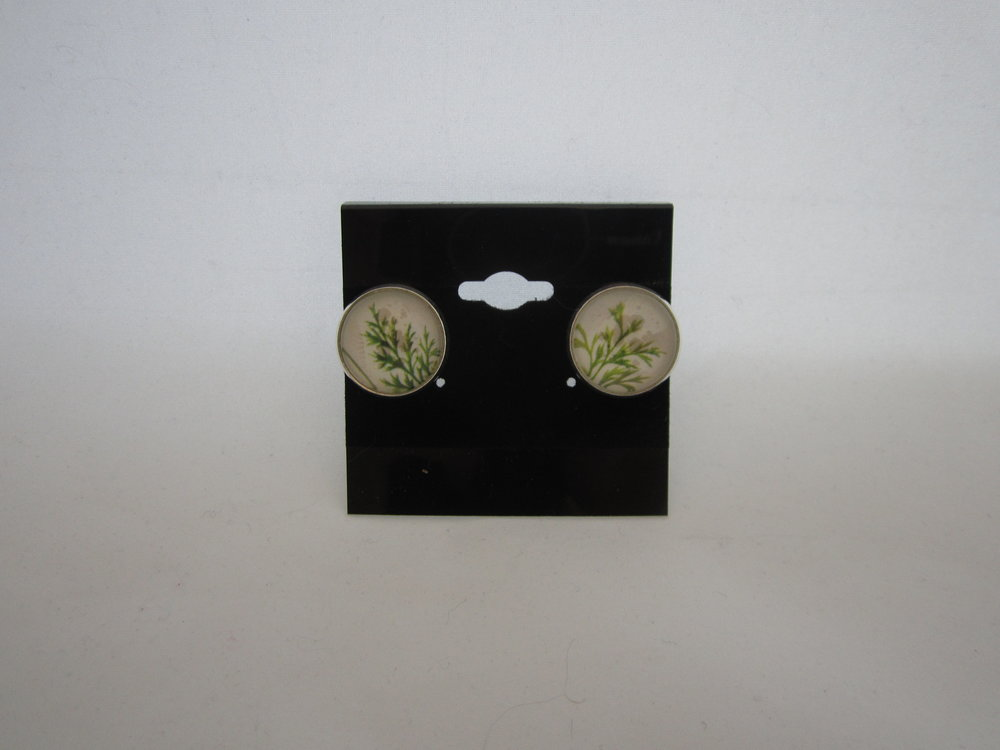 2nd Plant Earrings 1.JPG