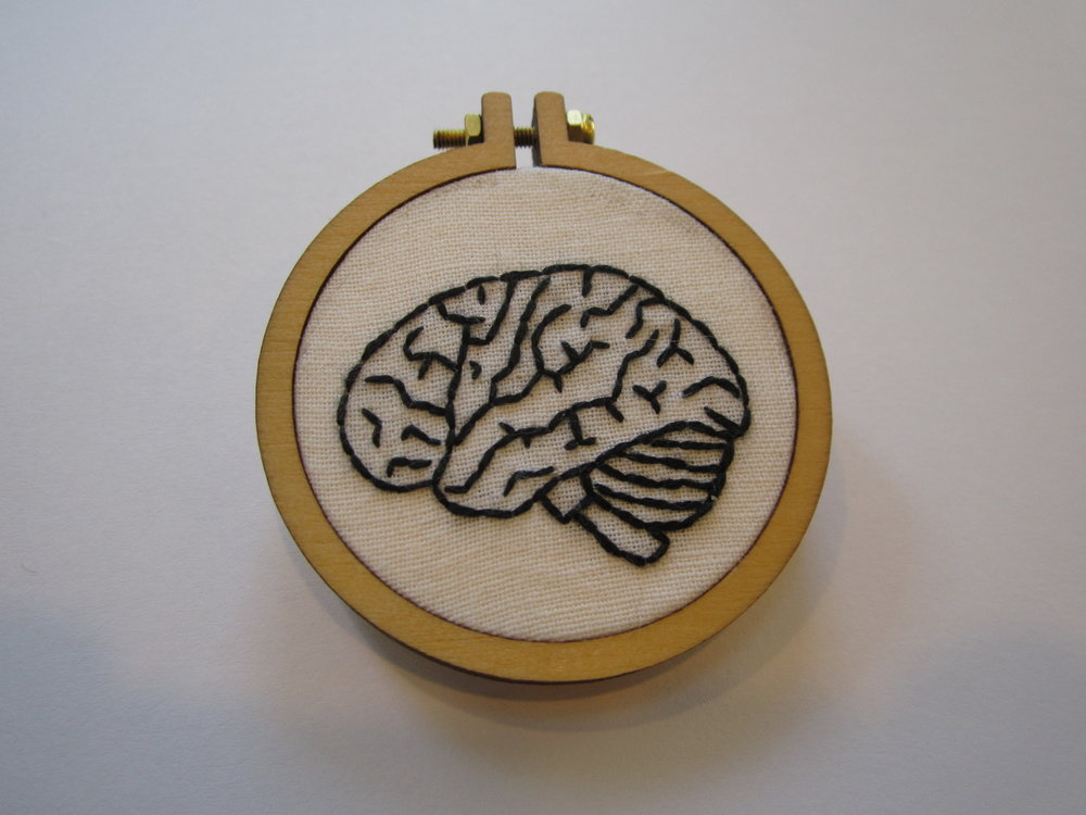 Brain Mini Hoop Pin 2.JPG