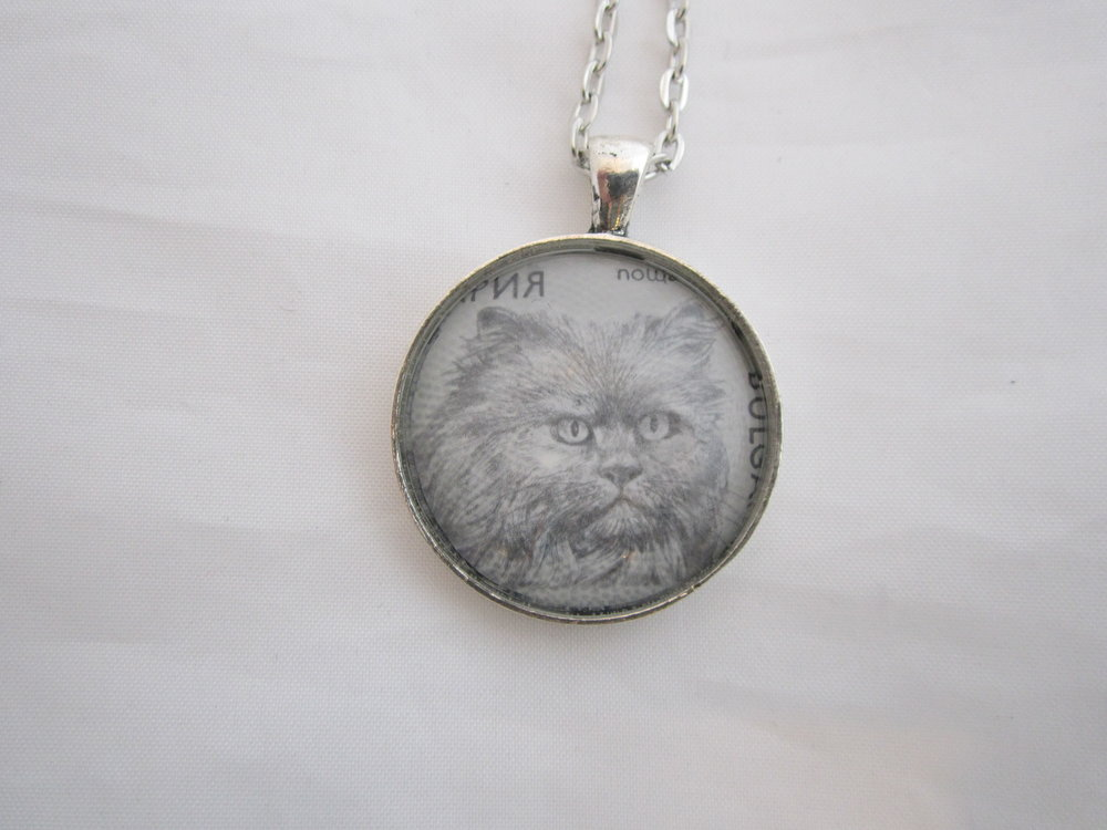 Cat Face Pendant 1222017 3.JPG