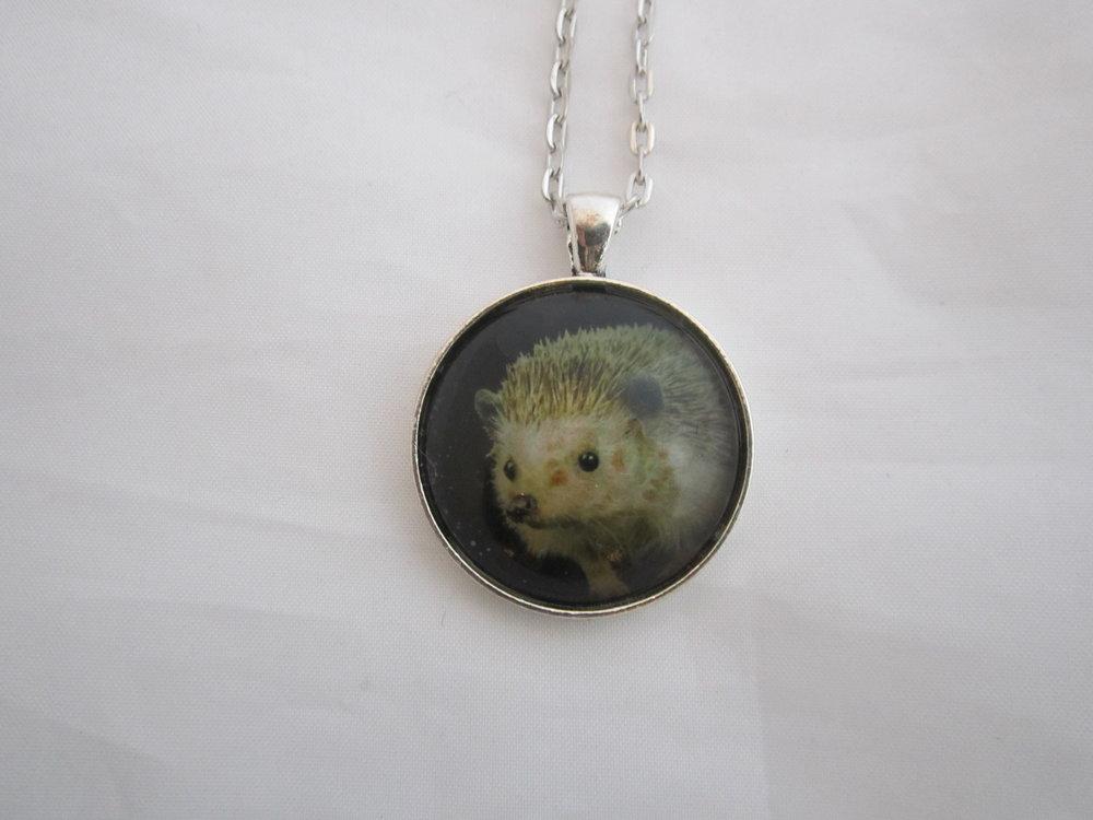 Hedgehog Pendant 2.JPG