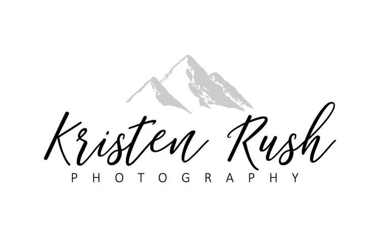 Kristen Rush Photography