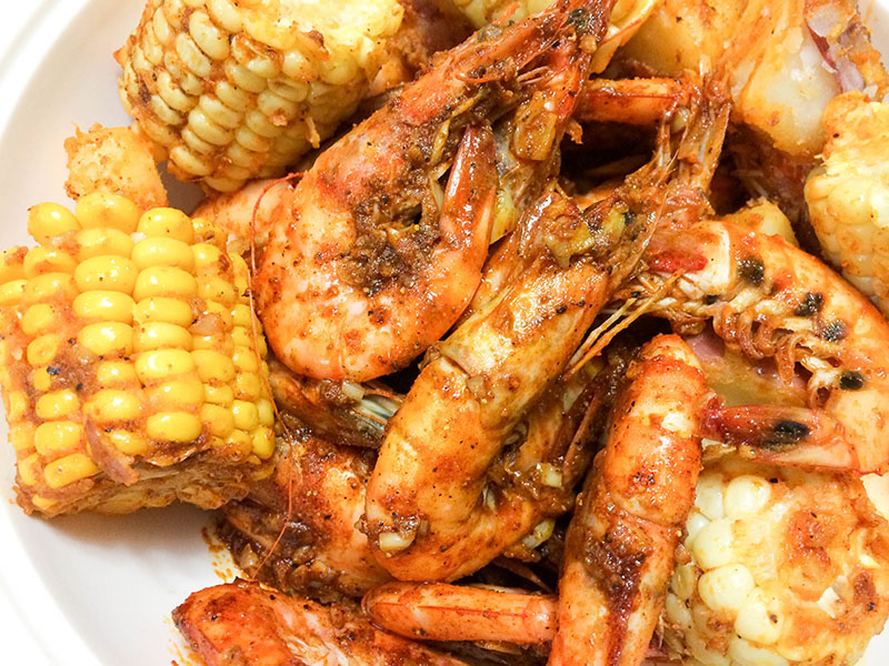 shrimp-corn-small.jpg
