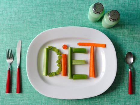 DietING.jpg