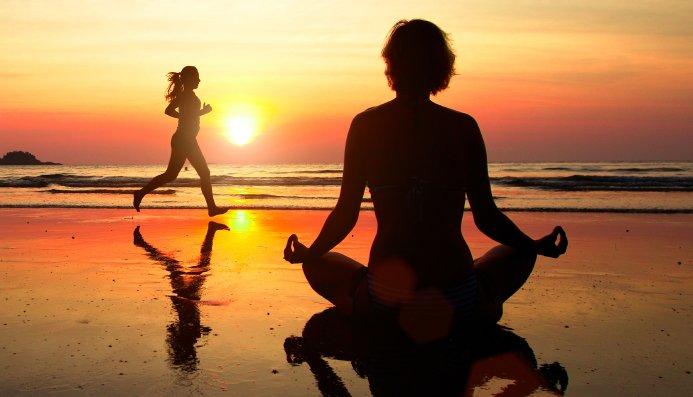 Meditate & Run.jpg