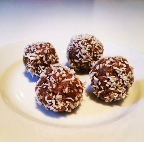 Vegan Protein Balls.jpg