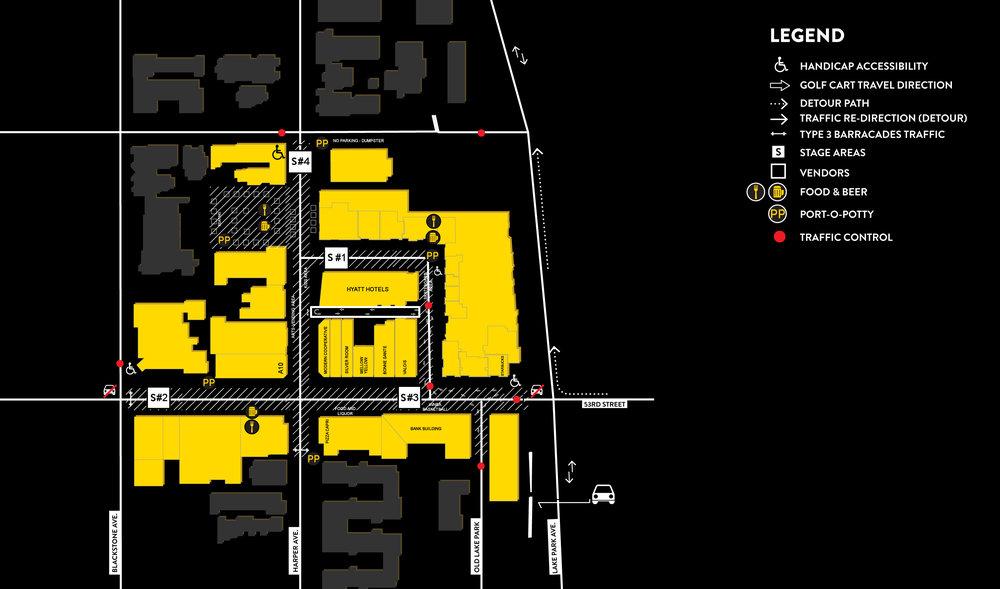 MAP -WE SPEAK 2017 BLACK-SIMPLE-03.jpg