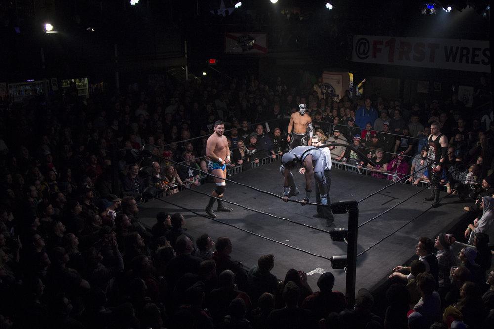 wrestlepalooza-wrestling-1.jpg