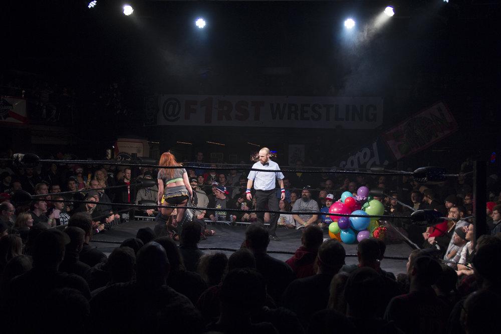 wrestlepalooza-wrestling-3.jpg