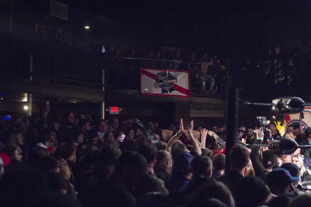 wrestlepalooza-wrestling-5.jpg
