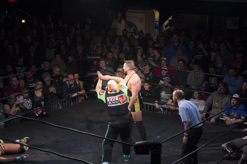wrestlepalooza-wrestling-12.jpg