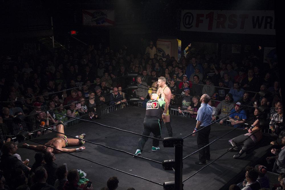 wrestlepalooza-wrestling-13.jpg