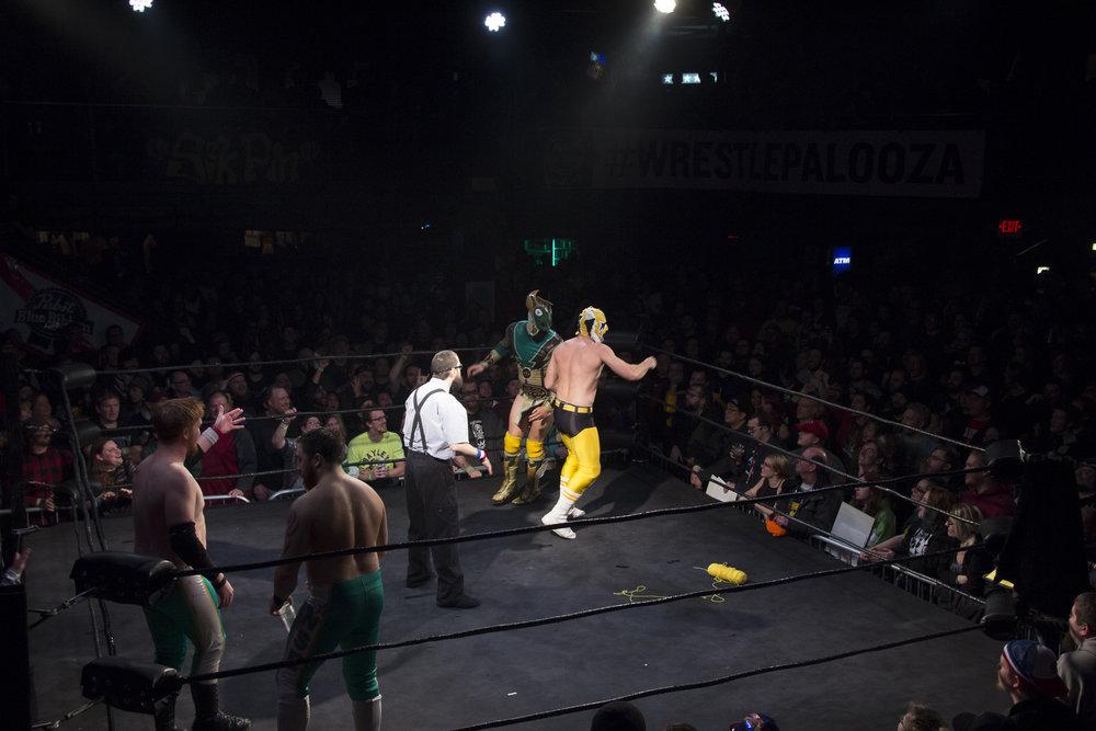 wrestlepalooza-wrestling-17.jpg