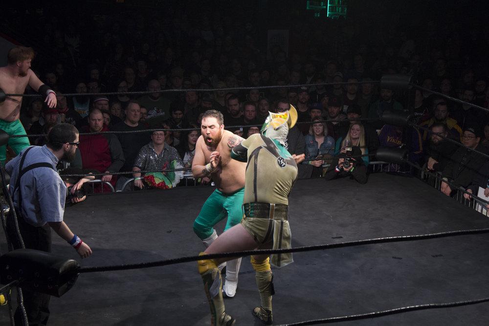 wrestlepalooza-wrestling-18.jpg