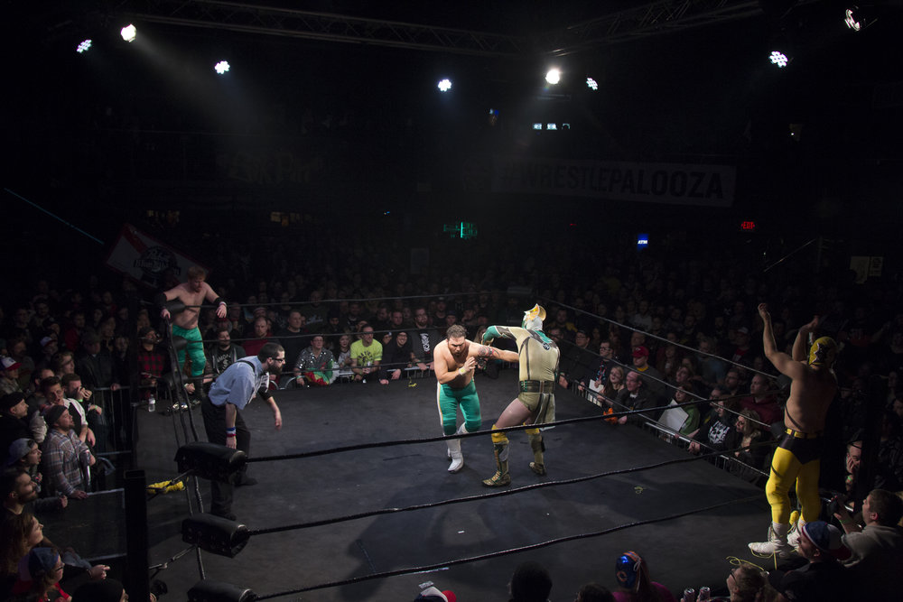 wrestlepalooza-wrestling-19.jpg