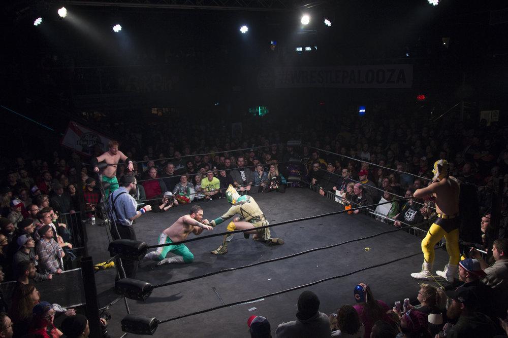 wrestlepalooza-wrestling-20.jpg