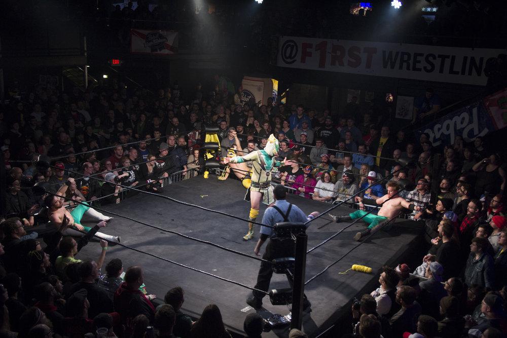 wrestlepalooza-wrestling-22.jpg